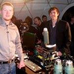 Phenom II a 6.30GHz logra record 3DMark05