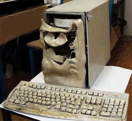 broken_server