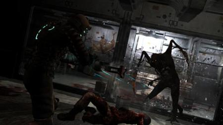 dead-space-story-trailer-6