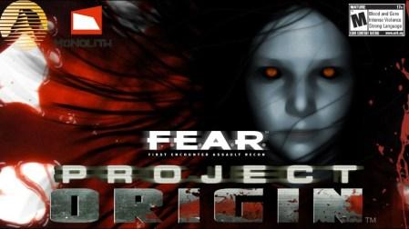 fear_project_orgigin
