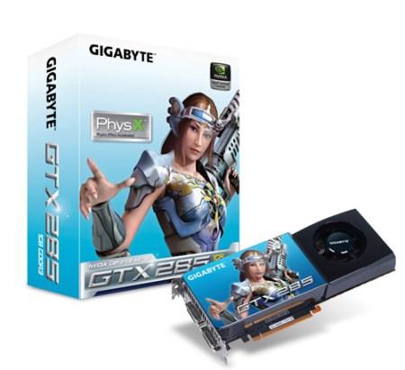 gigabyte_geforce_gtx_285
