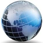 IE8 y Chrome aumentan su participación