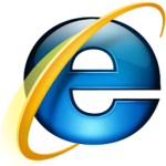 IE podría ser desintalable en Windows 7