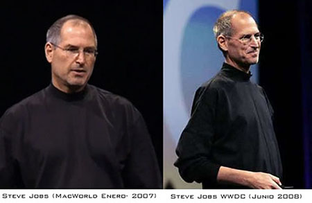 jobs2007-2008