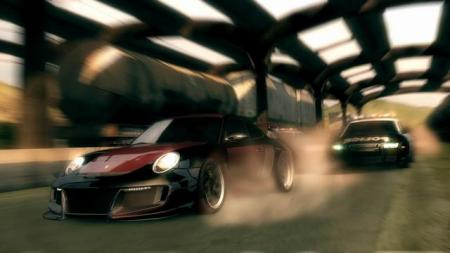 need_for_speed_undercover_021