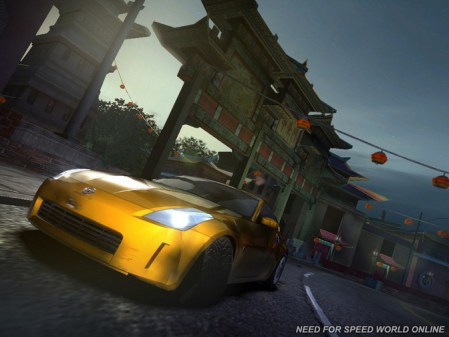 need_for_speed_world_online
