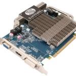 Sapphire HD 4670 Ultimate