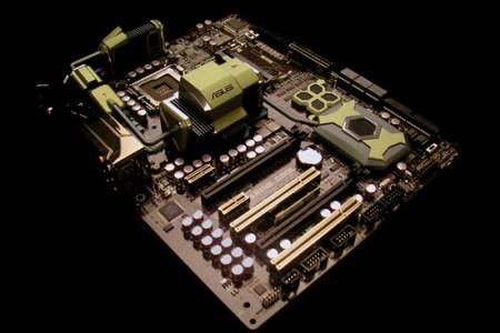 asus_marine_cool_prototype
