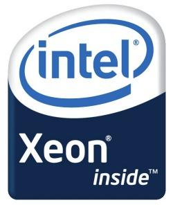 intel_xeon_logo