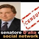 Italia está a punto de censurar Internet