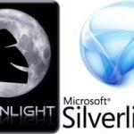 Moonlight, la versión código abierto de Silverlight, alcanza el 1.0