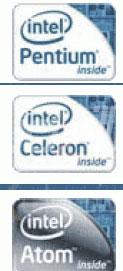 pentium_celeron_atom_new_logos