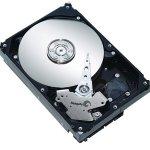 Seagate: 2TB en abril y SSD a finales de año