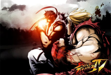 street_fighter_iv_analisis_review_logo