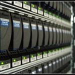 PowerNap: Ahorra hasta un 75% en tu datacenter