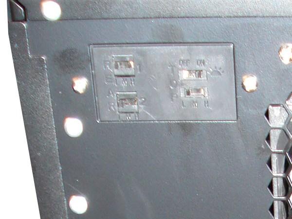 antec-twelve-hundred-switches