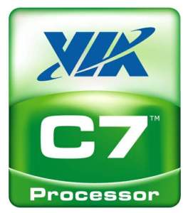 c7_logo_new_m