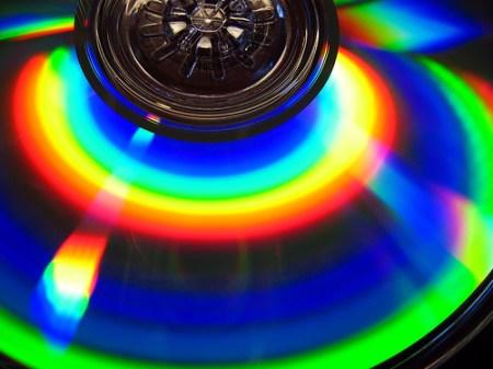 cumple-cd