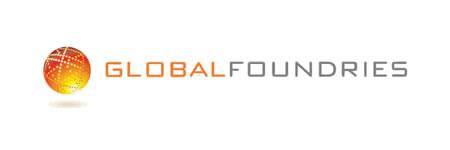 globalfoundries2