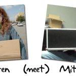 """UPDATE: Apple fanboy le ofrece su PowerBook a """"Lauren"""""""