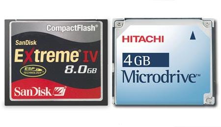 microdrive-y-compact-flash
