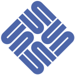 Oracle adquiere Sun Microsystems