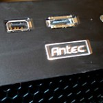 Review Express: Antec Twelve Hundred