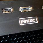 Review Express: Antec Twelve Hundred