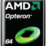"AMD introduce ""Suzuka"" hermano de ""Shanghai"""