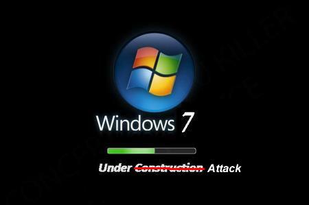 windows7-unser-attack