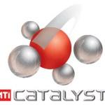 ATI Catalyst 9.6 lanzados