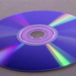 Toshiba lanzaría su primer reproductor Blu-Ray a finales de año