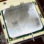 Review AMD Phenom II X4 955 Black Edition
