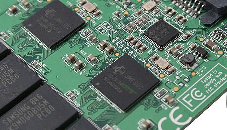 jmf602b_controller