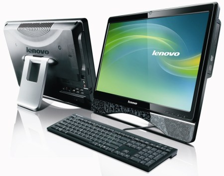 lenovo-ideacentre-c300-pc-1