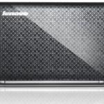 Lenovo lanza el IdeaPad S10-2 con 3G