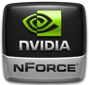nvidia-nforce-logo