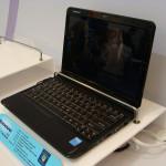 Lenovo IdeaPad S12 ahora con VIA Nano