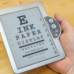 Prime View compra a E Ink