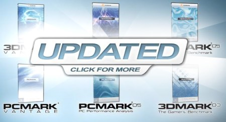 futuremark_update
