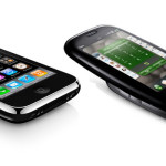 Multi-núcleos, ¿el Futuro de los SmartPhone?