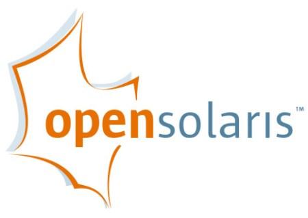 open_solaris