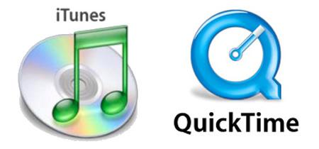 quicktime_itunes