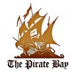 Lo que queda del caso contra The Pirate Bay