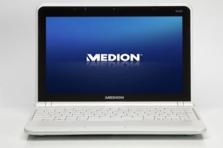 News_AMD-Based_Netbook