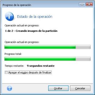 acronis_true_image_2009_11