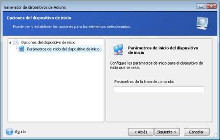 acronis_true_image_2009_15