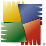 Disponible Antivirus AVG 8.5 para Linux