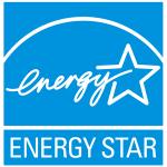Energy Star 5.0: Fuentes de poder más eficientes