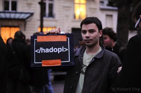 hadopi02
